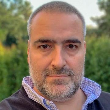Pedro hipolito, 50,