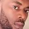 Mark4, 29, Abuja, Nigeria