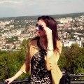 Irisha, 32, Lviv, Ukraine