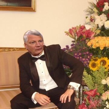 carter carter, 67, Moscow, Russian Federation
