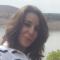 Siam, 33, Rabat, Morocco