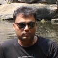 Varun, 34, Gurgaon, India