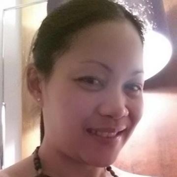 Tess, 38, Abu Dhabi, United Arab Emirates