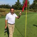 Garry, 45, Toronto, Canada