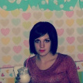 Надежда Давыдова, 28, Poltava, Ukraine