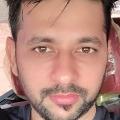 Faiz, 32, Dubai, United Arab Emirates