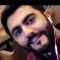 Abdulrahman, 30, Ad Dammam, Saudi Arabia