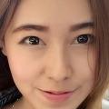Taby Trang, 23, Hanoi, Vietnam