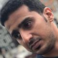 Haitham, 31,