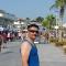 Mustafa, 42, Izmir, Turkey