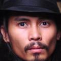 Alliz Xerxes D. Astillero, 36, Tagaytay, Philippines