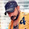 Sagar, 34, Jaipur, India