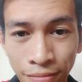 Darrel Arnaiz Balbalosa, 30, Malinta, Philippines