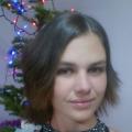 Бастет, 29, Nogliki, Russian Federation