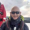 Jerem Antonio Azulay, 49, Tel Aviv, Israel