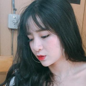 Nancy, 25, Hanoi, Vietnam
