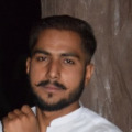 , 23, Lahore, Pakistan