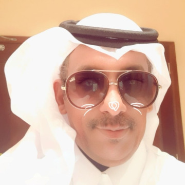 مشعل الدعدي, 44, Dubai, United Arab Emirates