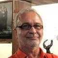 Bedd, 52, Crawfordsville, United States