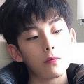 Eugene, 24, Seoul, South Korea