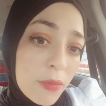 Sane, 25, Tunis, Tunisia