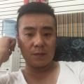 郑贤, 38, Shanghai, China