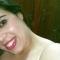 Sara Lopez, 29, Beyrouth, Lebanon