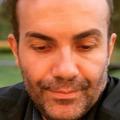 Clyde Gazulli, 41, New York, United States