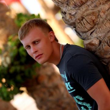 Сергей, 30, Rostov-on-Don, Russian Federation