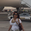 Irtaza, 31, Peshawar, Pakistan