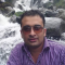 Puneet, 33, Jalandhar, India
