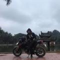Hưng Nguyễn, 27, Hanoi, Vietnam