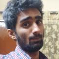 Abhilash Vattem, 28, Hyderabad, India