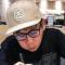 Irwin Soh, 29, Singapore, Singapore
