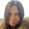 userOksana, 32, Placerville, United States