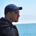 Marko Jovovic, 30, Plav, Montenegro