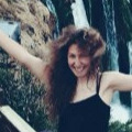 Marlyse Frazão, 27, Thun, Switzerland