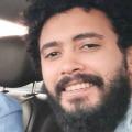Ahmed ram, 36, Cairo, Egypt