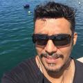 Toussef, 52, Munchenbuchsee, Switzerland