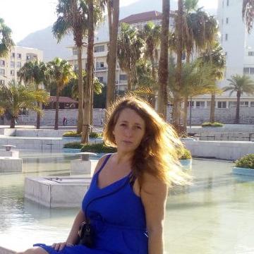 Tatiana, 34, Sarov, Russian Federation