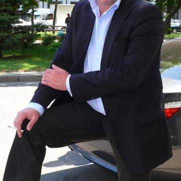 igor, 45, Izhevsk, Russian Federation