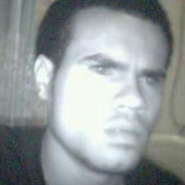 Ilj Subhan Stephen, 29, Port-of-spain, Trinidad and Tobago