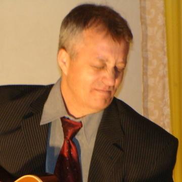 Николай, 59, Tiraspol, Moldova