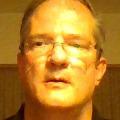 Nicasi Serge, 51, Mol, Belgium