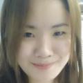 Cris Tina, 28, Manila, Philippines