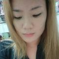 Cris Tina, 24, Manila, Philippines