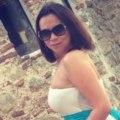 Marina, 34, Brest, Belarus