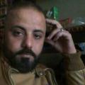 Ahmed Maktoob, 33,