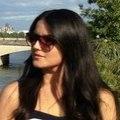 Victoria, 27, Dnipro, Ukraine