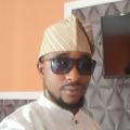 Yusuf, 32, Abuja, Nigeria